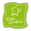 Table Comtoise